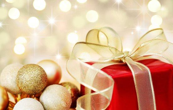 312582 Lojas para comprar presentes de Natal pela Internet 14 Lojas para comprar presentes de Natal pela Internet