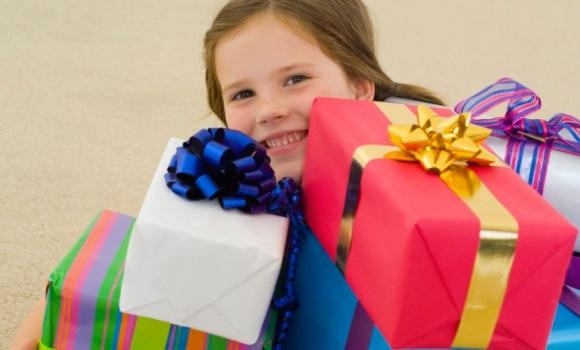 312582 Lojas para comprar presentes de Natal pela Internet 2 Lojas para comprar presentes de Natal pela Internet