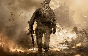 Neoplay traz chefe da equipe de Call of Duty MW3 para evento de lançamento em SP
