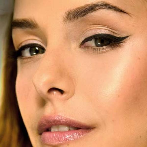 312681 Sugestões de maquiagem para ficar linda no natal 3 600x600 Sugestões de maquiagem para ficar linda no Natal