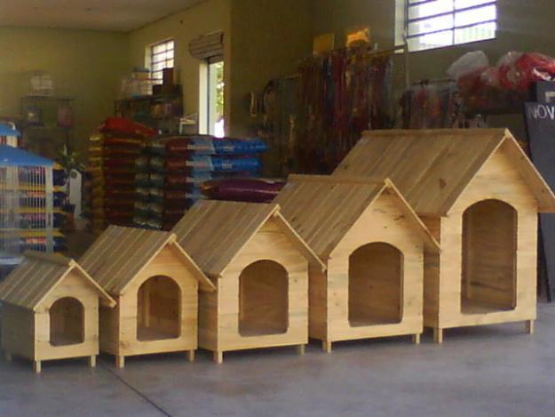 312748 Aprenda a construir casinha de cachorro 3 Aprenda a construir casinha de cachorro