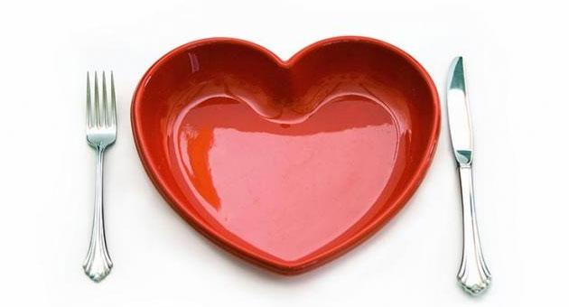 312832 Untitled 3 Alimentos que podem combater o colesterol ruim