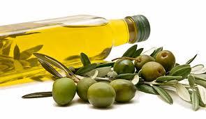 312832 colesterol 8 Alimentos que podem combater o colesterol ruim