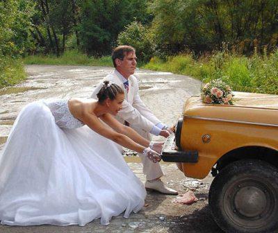 fotos-de-casamentos-engracados