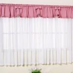 31306 cortina infantil 12 150x150 Cortinas Infantil SP