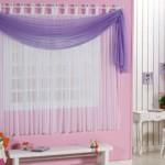 31306 cortina infantil 13 150x150 Cortinas Infantil SP