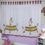 31306 cortina infantil 14 150x150 Cortinas Infantil SP