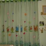 31306 cortina infantil 18 150x150 Cortinas Infantil SP