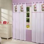 31306 cortina infantil 20 150x150 Cortinas Infantil SP