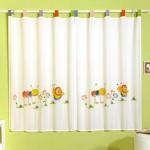 31306 cortina infantil 4 150x150 Cortinas Infantil SP