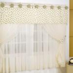 31306 cortina infantil 5 150x150 Cortinas Infantil SP