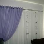 31306 cortina infantil 9 150x150 Cortinas Infantil SP