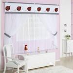 31306 cortinaa infantil 10 150x150 Cortinas Infantil SP