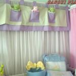 31306 cortinaa infantil 7 150x150 Cortinas Infantil SP