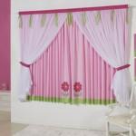 31306 cortinas infantil 1 150x150 Cortinas Infantil SP