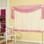 31306 cortinas infantil 2 150x150 Cortinas Infantil SP