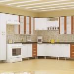 313114 Dicas de revestimentos para cozinha 10 150x150 Dicas de revestimentos para cozinha