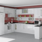 313114 Dicas de revestimentos para cozinha 6 150x150 Dicas de revestimentos para cozinha