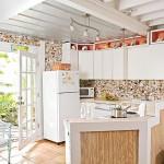 313114 Dicas de revestimentos para cozinha 7 150x150 Dicas de revestimentos para cozinha