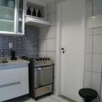313114 Dicas de revestimentos para cozinha 8 150x150 Dicas de revestimentos para cozinha