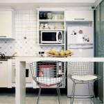 313114 Dicas de revestimentos para cozinha 9 150x150 Dicas de revestimentos para cozinha