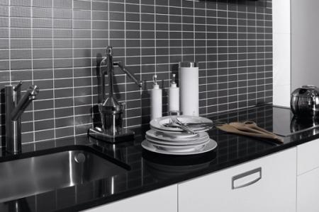 313114 Revestimento de cozinha 1 Dicas de revestimentos para cozinha