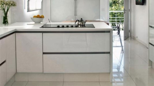 313114 Revestimento de cozinha 2 Dicas de revestimentos para cozinha