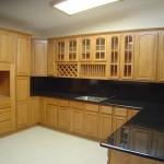 313114 Revestimento de cozinha 5 150x150 Dicas de revestimentos para cozinha