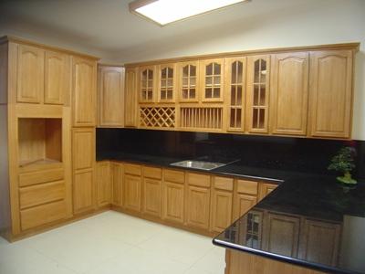 313114 Revestimento de cozinha 5 Dicas de revestimentos para cozinha