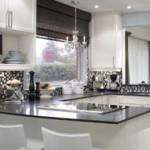 313114 revestimentos cerâmicos para cozinha 1 150x150 Dicas de revestimentos para cozinha