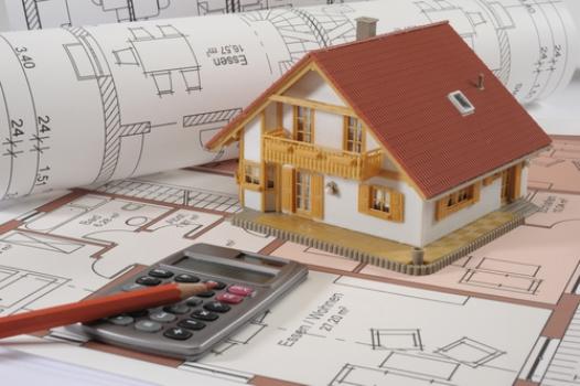 Cursos de constru o civil for Estimation and costing in interior designing