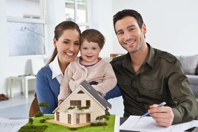 313277 mara Saiba como escolher o melhor crédito imobiliário