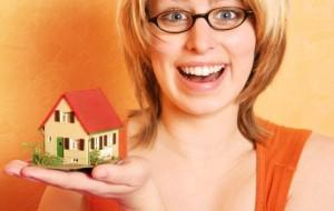 É melhor alugar ou comprar um imóvel?