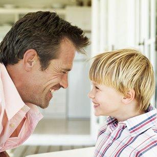 313390 pais e filhos Dicas para melhorar a educação da criança
