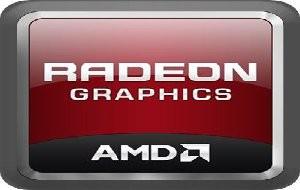 Atualize o driver da sua placa de vídeo Radeon da AMD