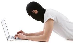 Cuidado, os hackers podem invadir o seu roteador