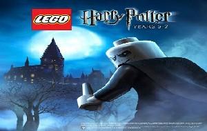 Demo de LEGO Harry Potter: Anos 5-7 disponível para Xbox 360 e PC