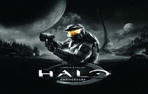 Anunciada pré-venda de Halo: Combat Evolved e Kinect: Disneyland Adventures
