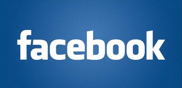 314103 FAcebook cel im1 Baixe o Facebook em seu celular