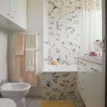 31434 banheiro pequeno 10 150x150 Banheiros Pequenos Decorados