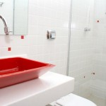31434 banheiro pequeno 18 150x150 Banheiros Pequenos Decorados