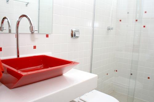 decoracao banheiro pequeno fotos : decoracao banheiro pequeno fotos:31434 banheiro pequeno 18 150×150 Banheiros Pequenos Decorados