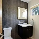 31434 banheiro pequeno 8 150x150 Banheiros Pequenos Decorados