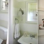 31434 banheiro pequeno 9 150x150 Banheiros Pequenos Decorados