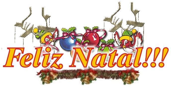 314491 feliznatal A frase Feliz Natal em diferentes idiomas