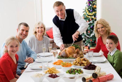 314537 Dicas para fazer uma ceia de Natal sem gastar muito dinheiro 5 Dicas para fazer uma ceia de Natal sem gastar muito dinheiro