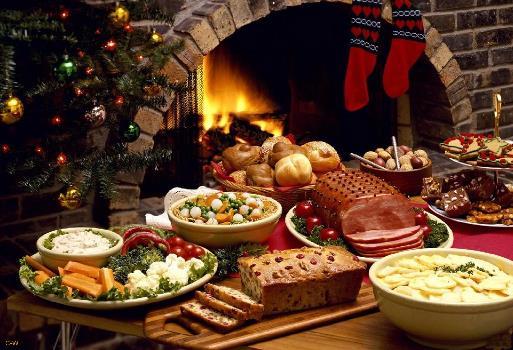 314537 Dicas para fazer uma ceia de Natal sem gastar muito dinheiro 6 Dicas para fazer uma ceia de Natal sem gastar muito dinheiro