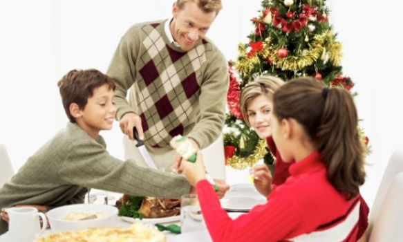 314537 Dicas para fazer uma ceia de Natal sem gastar muito dinheiro 7 Dicas para fazer uma ceia de Natal sem gastar muito dinheiro