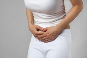 314539 menstrual cramping Mioma uterino: causas, sintomas, tratamento