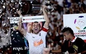 Confrontos do Mundial de Clubes da Fifa serão sorteados no dia 17 de novembro